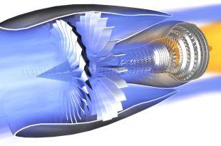 turbine-engines