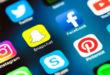 Social Media (Powerpoint) – môn tổ chức khai thác hàng không