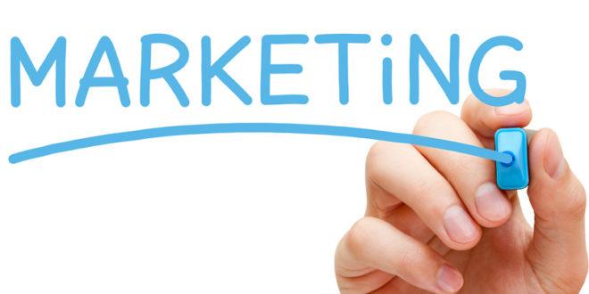 Marketing Hàng Không: Đề cương ôn tập 15 câu hỏi cực hot !